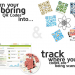 Herramientas para campañas de marketing con códigos QR