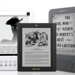 ebooks-gratis