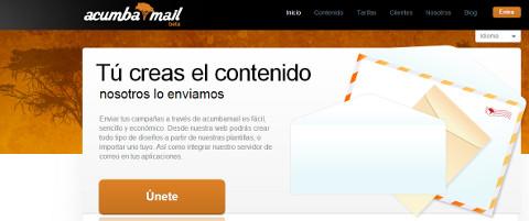 acumbamail-el-mailchimp-en-espanol