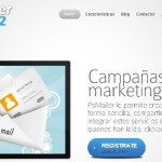 psmailer-publicidad-email-marketing
