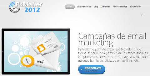psmailer-publicidad-email-marketing