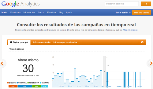 analitica-web-analytics-y-alternativas