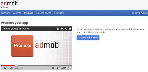 anuncios-admob-google