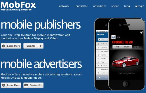 publicidad-mobfox