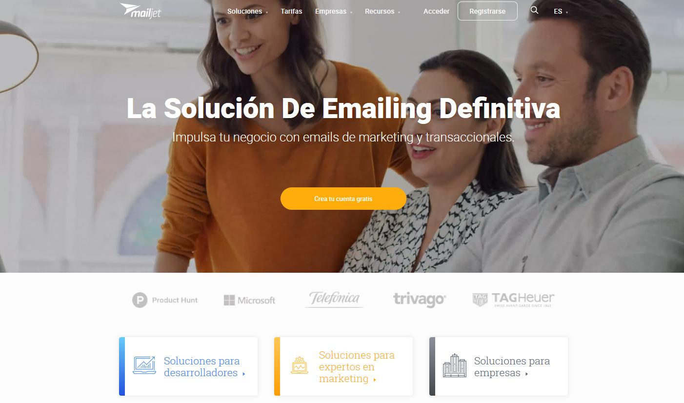 enviar-email-mailchimp